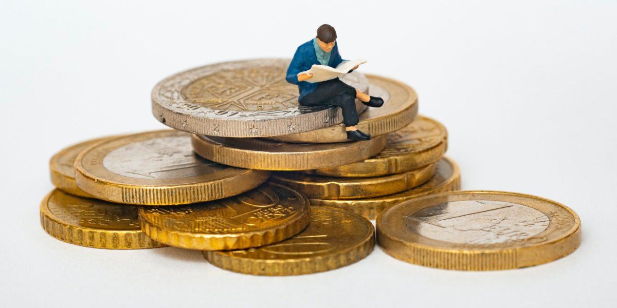 Financiación franquicia