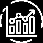 Optimización de la rentabilidad
