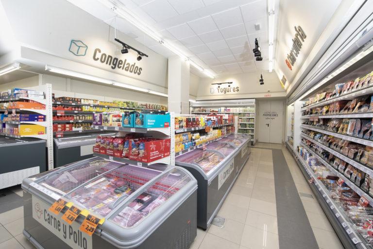 franquicia-supermercado-dia
