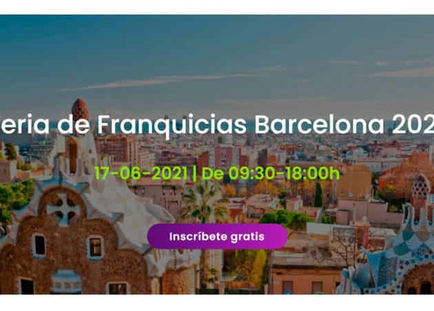 franquishop barcelona