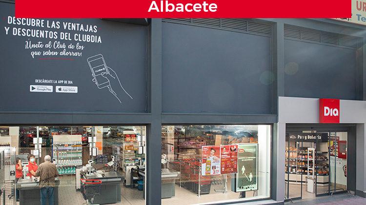 Webinar 8 de julio a las 19h: Emprender en Albacete