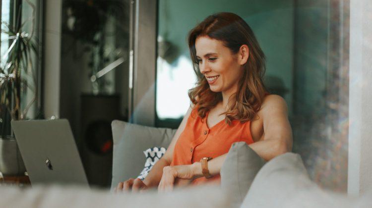 10 señales de que eres emprendedor